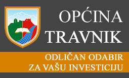Općina Travnik – Prava prilika za investitore